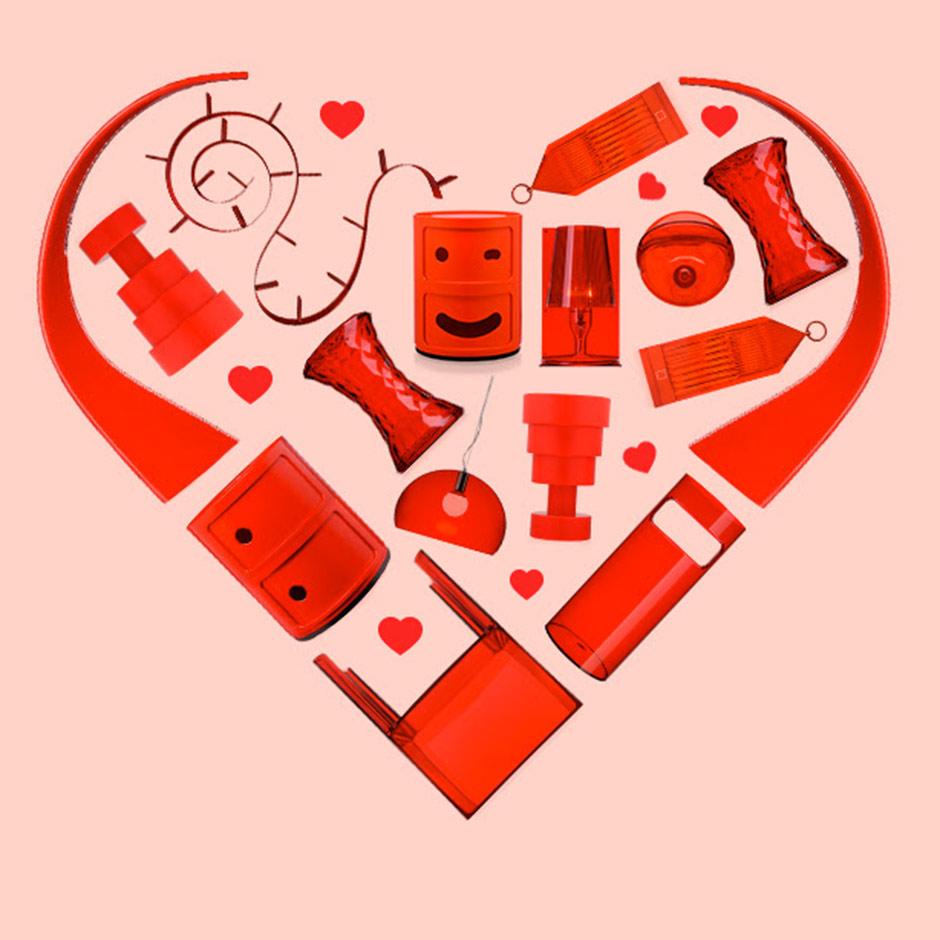 kartell in love_1