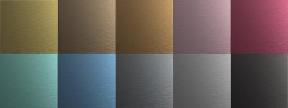 10-Color-1.jpg