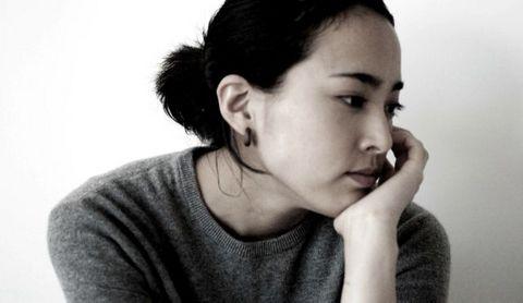 NaoTamura_Profile.jpg