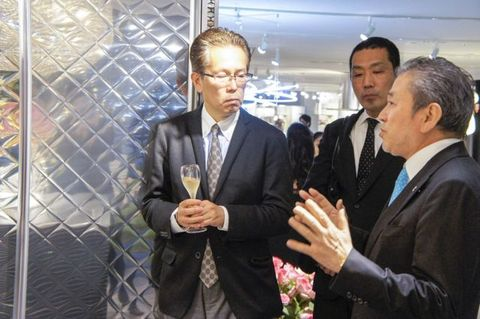 201404_大阪SR-抜粋036.jpg