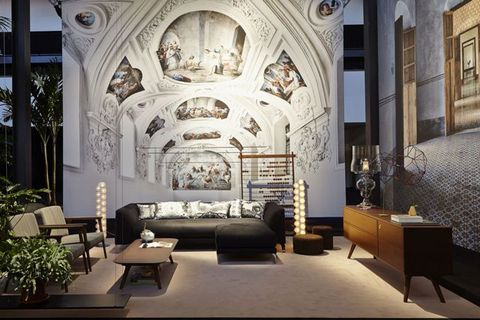 moooi_new_collection_presentation_at_via_savona_56_photo_by_nicole_marnati_1.jpg