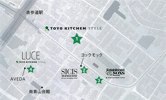 map_2012.jpg
