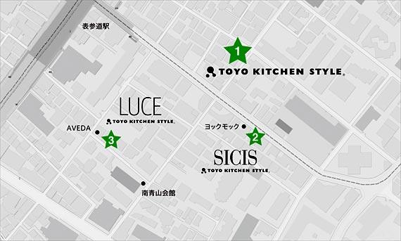 new_map.jpg