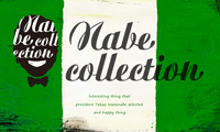 NABE COLLECTION