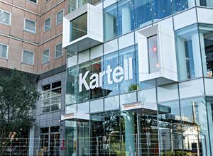 kartell_kids_news7
