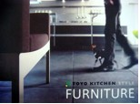 furniture_catalog.jpg