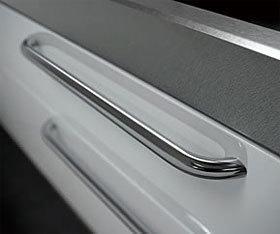 bianco_door.jpg