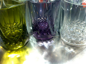 nagoya_present01.jpg