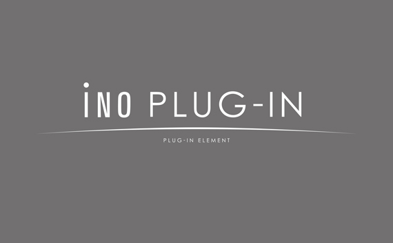 INO PLUG-IN[イノ・プラグイン] 福岡ショールーム