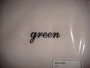 green%E3%83%AD%E3%82%B3%E3%82%99.jpg