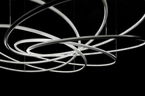 Pendant Lamp Spiry-IM_1.jpg