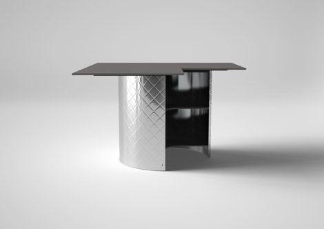 システムキッチン INO plug-in|イノ・プラグイン トーヨーキッチンスタイルの画像