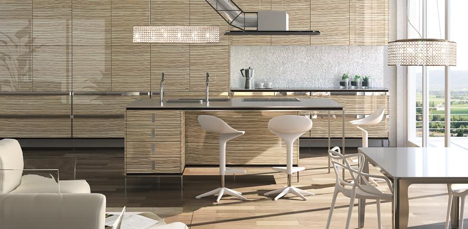 Toyo Kitchen Style Kitchen Unit Ino