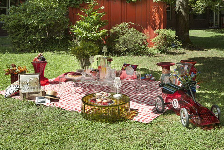 Luxe picnic_01