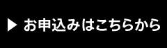 icon_moooi.jpg