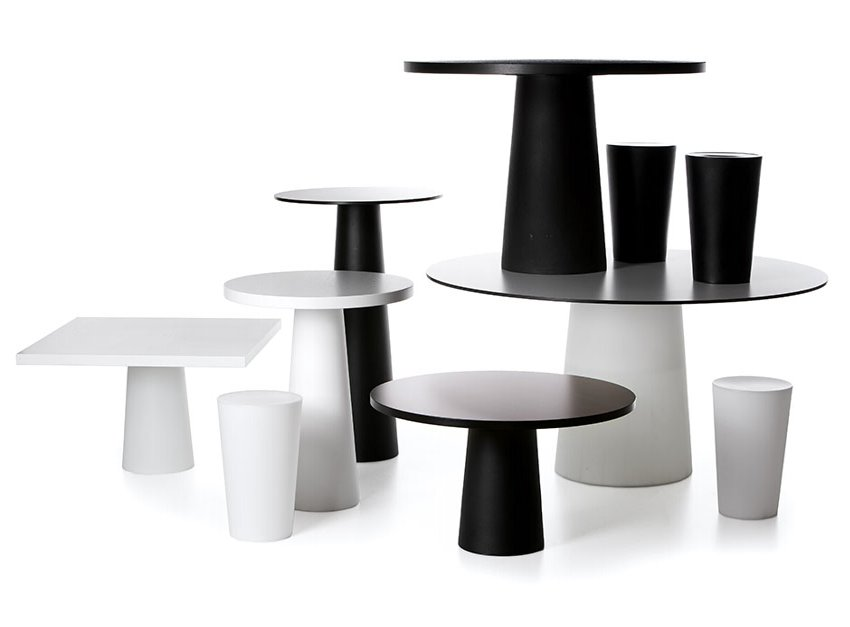Container Table_04