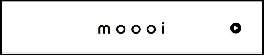 moooi-logo_850_02