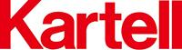 Kartell_logo22