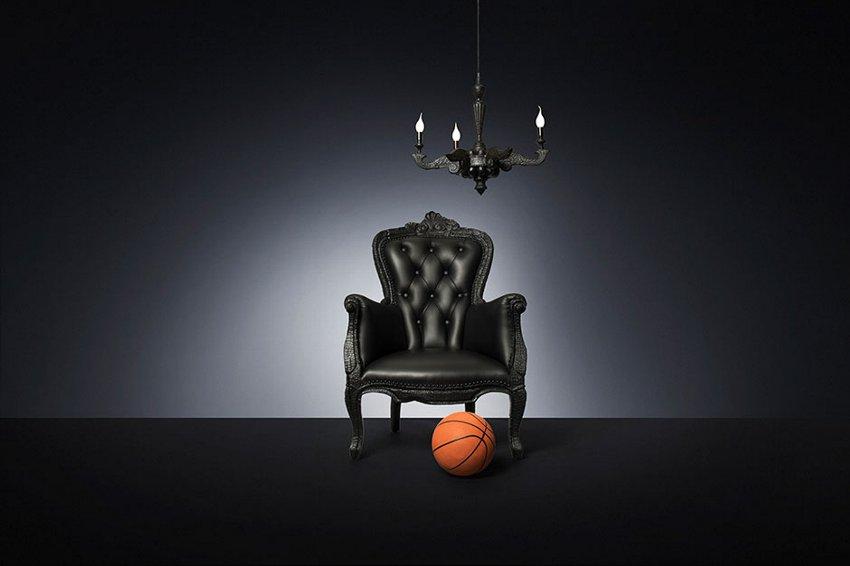 smoke chair_04