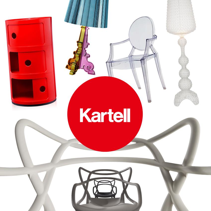 20180206_kartell corner