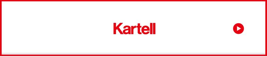 Kartell-logo_850_01