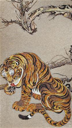 Tiger_w250