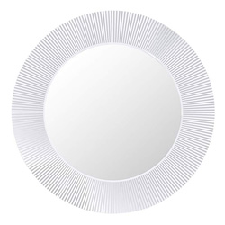 mirror_201802_07