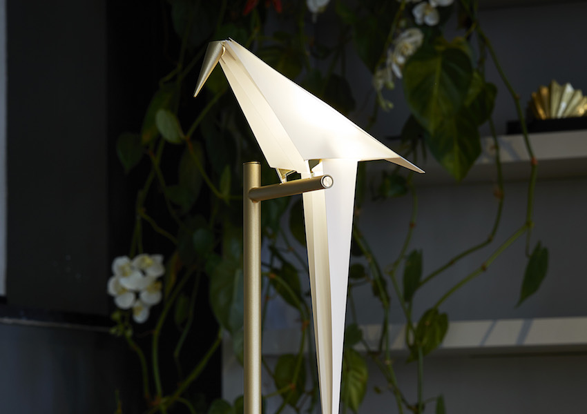perch_light_table_850