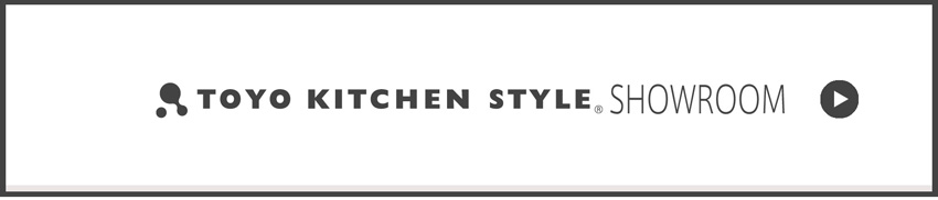shop-logo_showroom_02