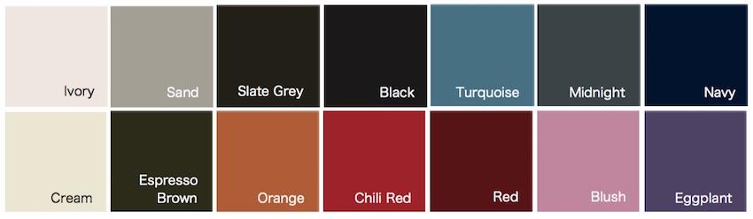 shetland_color_850