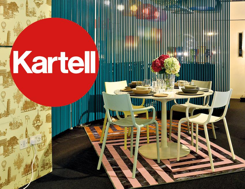 20180508_kartell_corner_03