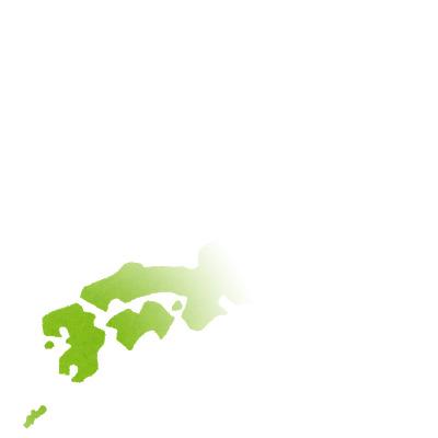 hiroshima_kumamoto_kagoshima