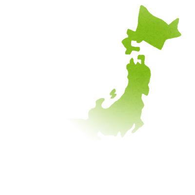 hokkaidou_touhoku