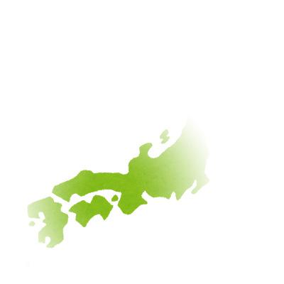 kyouto_yonago_okayama_hiroshima
