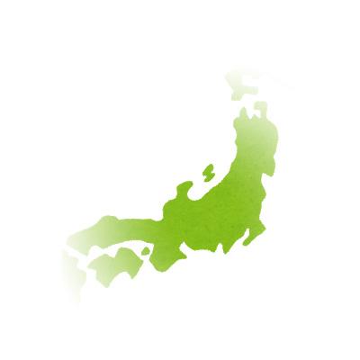 niiigata_hukui_matsumoto_shizuoka