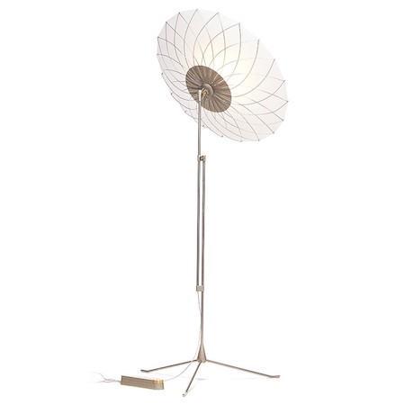 filigreefloorlamp_450