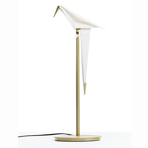 工事のいらない照明 フロアランプ スタンドランプ