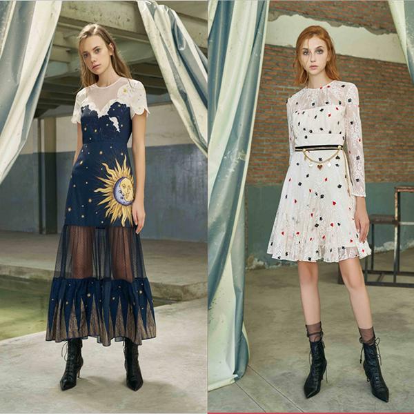 タイを代表するファッションブランド 「DISAYA(ディサヤ)」日本総代理店就任