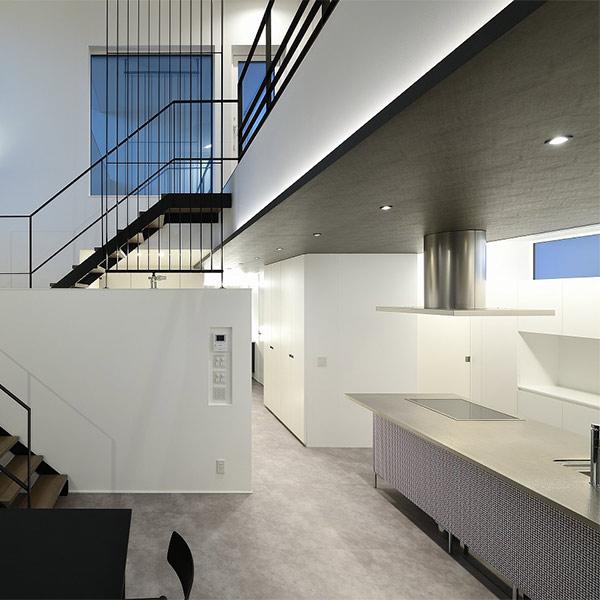 ◆an.Design House×TOYO KITCHEN STYLE コラボ企画 「水のあるインテリア・住まいの相談会」in札幌