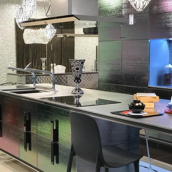 《キッチン・収納40%OFF》広島で新築・リフォーム計画中の方、必見です!