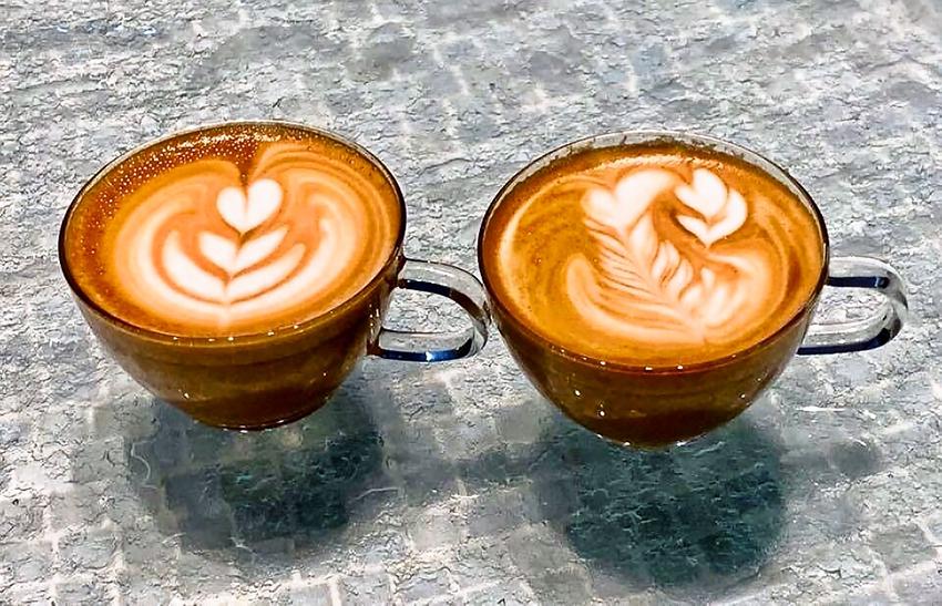 名古屋 ボンタインコーヒー