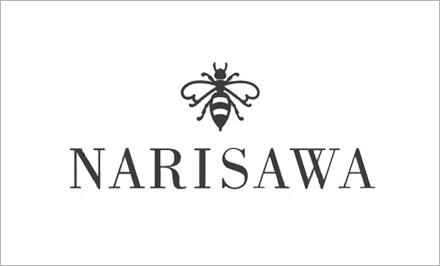 東京 テイクアウト レストラン NARISAWA
