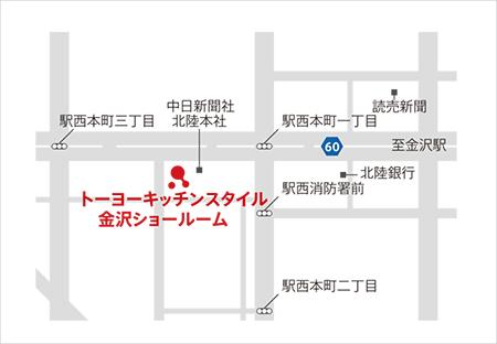 5.9_fukui1