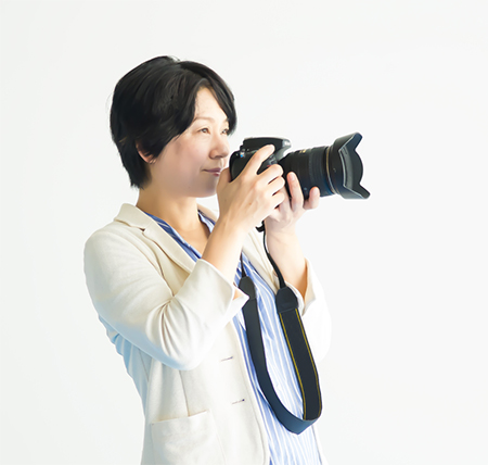 9.15_kyoto2