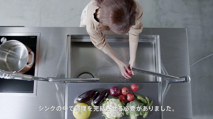 10.27_hiroshima1