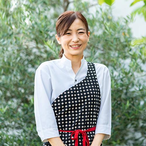 11.17_kanazawa2