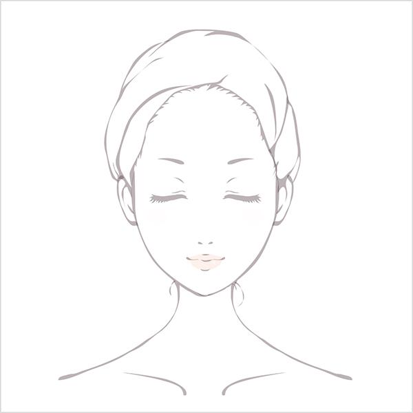 かっさヘッドケアセラピー体験会 in 札幌