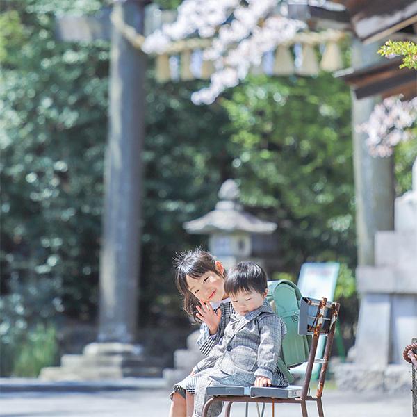【10月開催予定】プロカメラマンの撮影付き!ファミリーフォトレッスン in 仙台