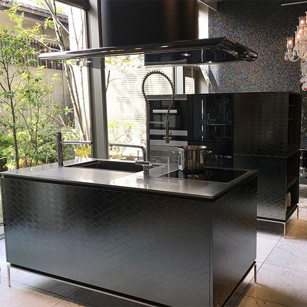 キッチン5コンセプト