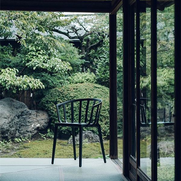秋にピッタリなアイテムのご紹介!|東京ショールーム